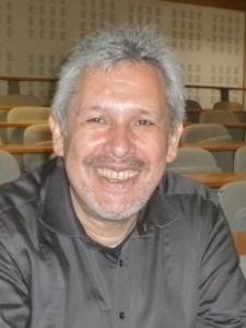 Orange_Philippe BANCHEREAU