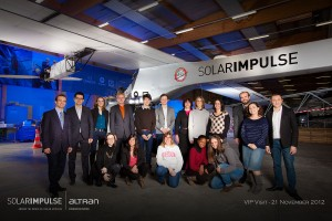 Altran_Solar Impulse