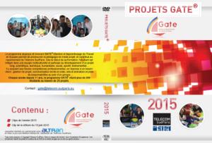 jaquette DVD 2015 400x264