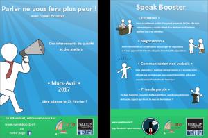 2016_flyer_speak-booster