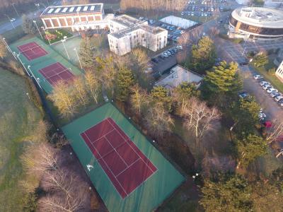 2016_court1_tennis_400